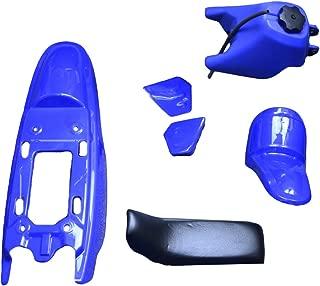Best pw50 plastic kit Reviews