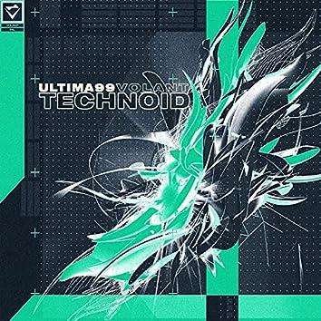 TECHNOID99