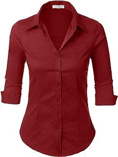Best tony montana dress shirts Reviews