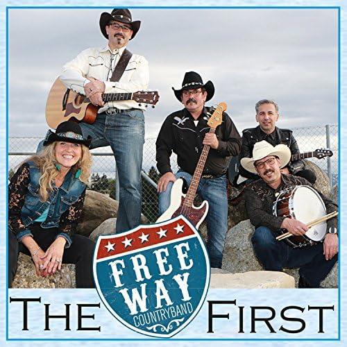Freeway Countryband