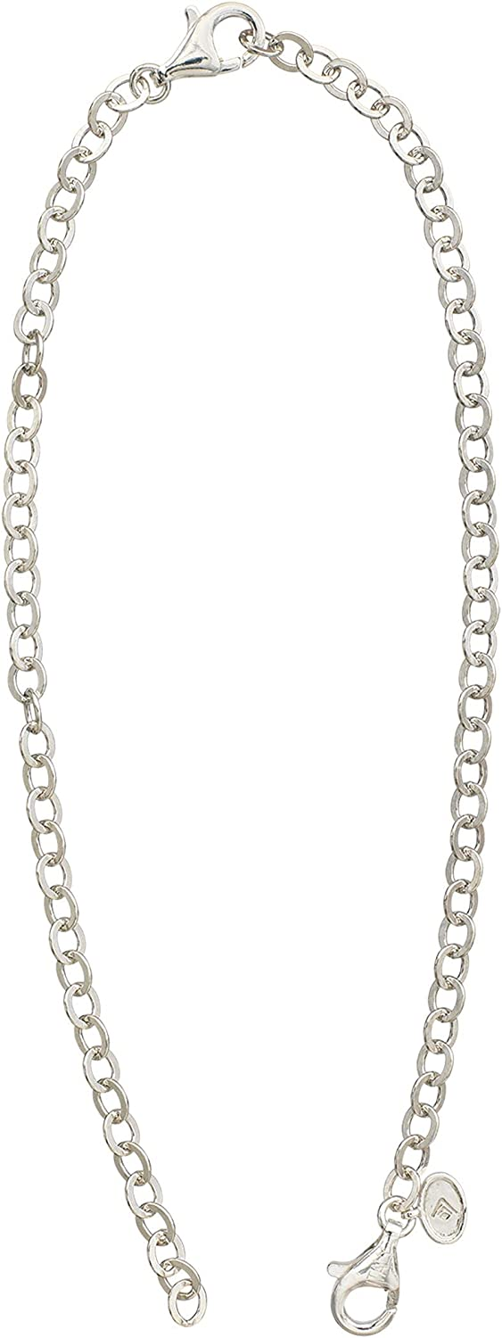 Store Silpada High order 'Extra Long' Set of Two in Extenders Necklace Sterling S