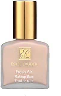 Estee Lauder Fresh Air Makeup Base Ivory Mist