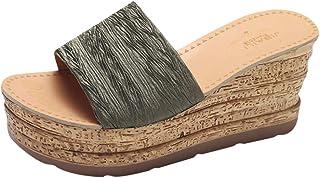 927fc3f423e77 Amazon.com: Christopher Jordan: Clothing, Shoes & Jewelry