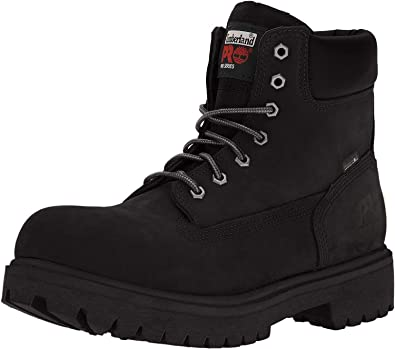 timberland impermeable