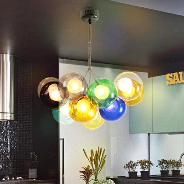 Hngelampen Design Kaffee Bar Deco Home Restaurant Wohnzimmer ...
