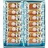 シュガーバターの木 詰合せ お菓子 人気商品 ラッピング済 (14個入)