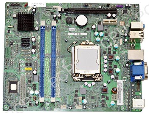 Ersatzteil: Acer Mainboard, DB.U7411.001