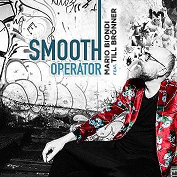 Smooth Operator (Radio Edit)