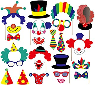 Best carnival booth decoration ideas Reviews