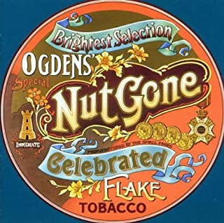 Ogden's Nut Gone Flake by Small Faces (1998-12-08)