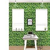 Wallpapering Vintage Pierre Auto-adhésif Fond D'écran 3D Home Decor Waterproof Fonds D'écran for Mur Salon Autocollants...