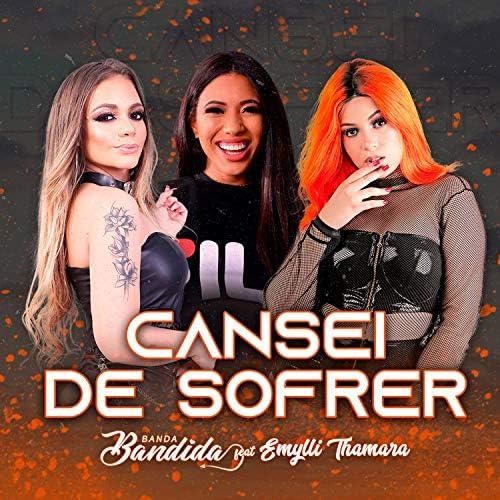 Banda Bandida feat. Emylli Thamara