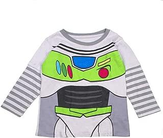Best buzz lightyear long sleeve t shirt Reviews
