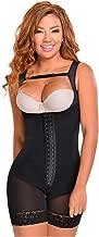 smart lipo compression garment