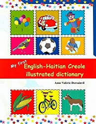 haiti books for homeschool students