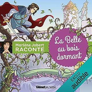 La Belle au bois dormant                   De :                                                                                                                                 Marlène Jobert                               Lu par :                                                                                                                                 Marlène Jobert                      Durée : 15 min     Pas de notations     Global 0,0
