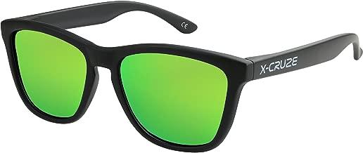 Amazon.es: sun planet gafas