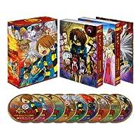 ゲゲゲの鬼太郎 BOX 2 [DVD]