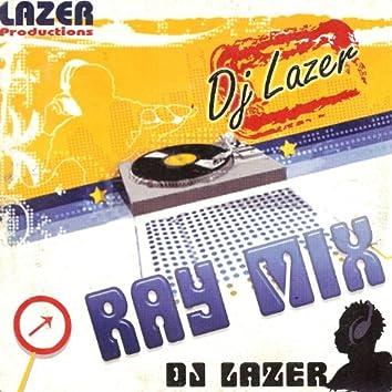 Ray Mix