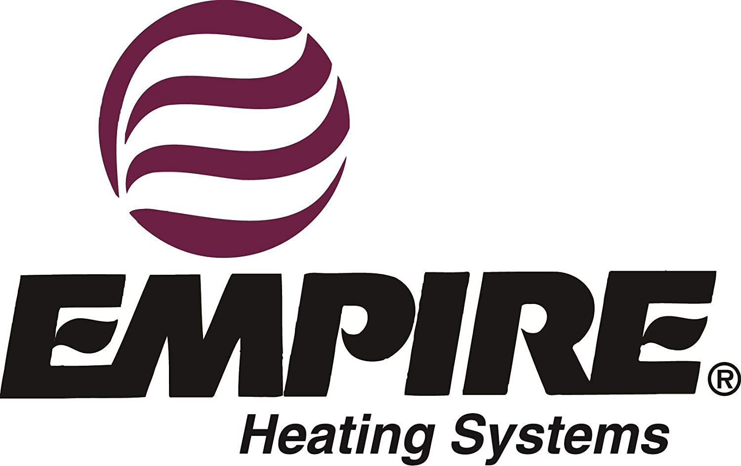 Free Brand new shipping on posting reviews Empire Comfort Systems Vertical Kit 45-Deg Direct-Vent