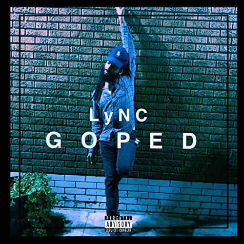 Goped [Explicit]