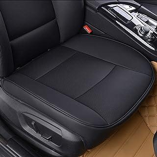,A 1 Vordersitzkissen Mit R/ückenlehne Braveking00001 Autositzbez/üge Kissen Sommer Auto-Sitzauflage Aus Holz Stuhlkissen Atmungsaktiv
