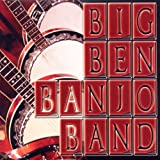 Banjo's Back in Town [Import Allemand]