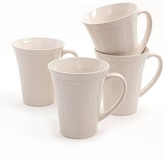 Best pioneer woman paige mugs Reviews