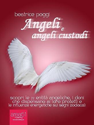 Angeli e angeli custodi