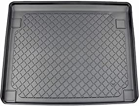 cod MTM Boot Liner CX-30 2019- Tailored Trunk Mat with Antislip 8578 additional description: all versions