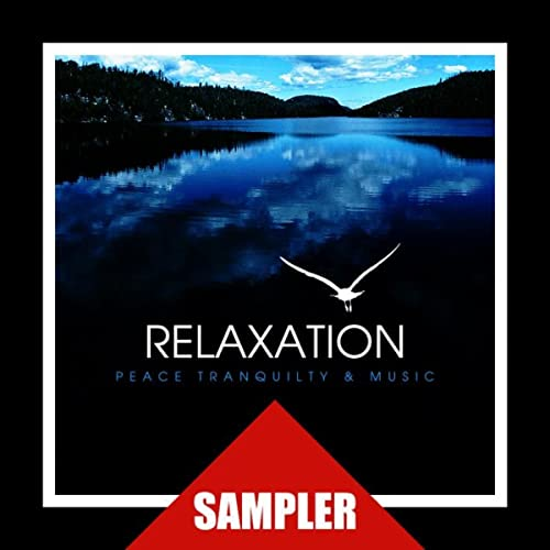 Relaxation Sampler by Various artists on Amazon Music - Amazon com