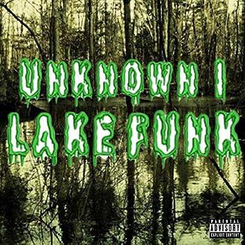 Lakefunk