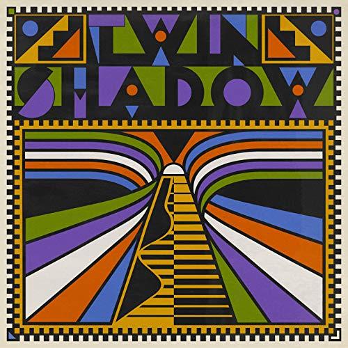 Twin Shadow – Johnny & Jonnie [Explicit]