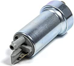 // TDM850 XJ600SD HFP-281 Yamaha SECA II XJ 600 Diversion//XTZ 660 Tenere//XTZ 750 Super Tenere 1992-1999 Motorcycle External Inline Mechanical Fuel Pump