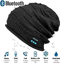 Best fun hat day ideas Reviews