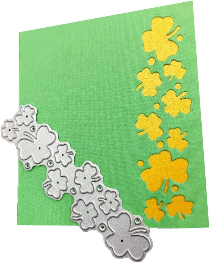 LZBRDY 1 Pack Butterfly Dots Embossing Decors Metal Cutting Dies for Card Making and Scrapbooking Birthday Christmas Craft Die Cuts
