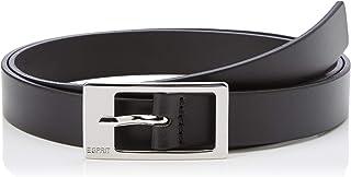comprar comparacion Esprit Cinturón para Mujer