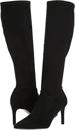 Carerra Tall Dress Boot
