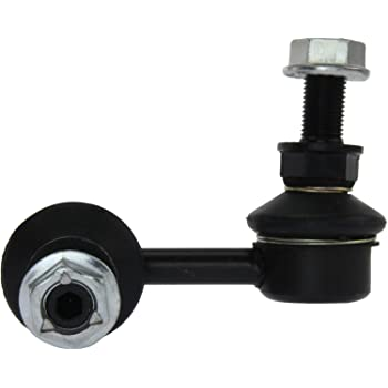 Front Centric 607.66041 Sway Bar Link Right