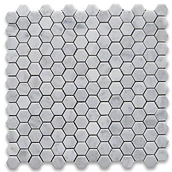 Best tile entryway Reviews