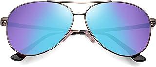Kleur Blind Bril PILESTONE TP-035 (Type B) Kleur Blind Corrigerende Bril voor Rood Groen – voor alle kleurblinde types