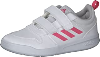 adidas TENSAUR C unisex-child Running Shoe