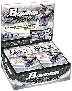 2011 bowman chrome case