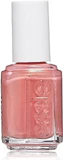 essie Nail Polish, Glossy Shine Finish, Let It Glow, 0.46 fl. oz.
