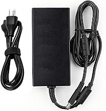 19.5V 9.23A 180W Watt AC Adapter Charger Compatible DA180PM111,FA180PM111 ADP-180MB B for Dell Alienware 15 R1 R2 Dell Pre...