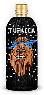 Freaker Tupacca Freaker