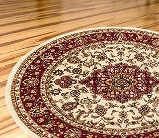 antique area carpets