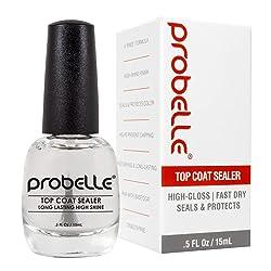 Probelle Top Coat Sealer
