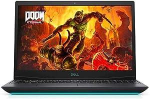 2021 Dell Gaming G5 15.6