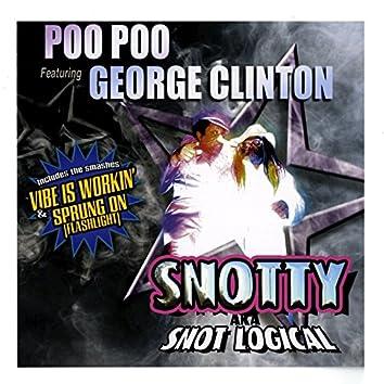 Snotty a.k.a Snot Logical